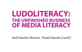 libro-ludoliteracy